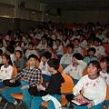 20060329_幸安國小01