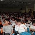 20060329_幸安國小03