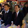 台灣省城隍廟2006年元宵花燈活動DSCF9553.JPG