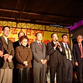 台灣省城隍廟2006年元宵花燈活動DSCF9565.JPG