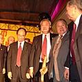台灣省城隍廟2006年元宵花燈活動DSCF9569.JPG
