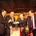 台灣省城隍廟2006年元宵花燈活動DSCF9575.JPG