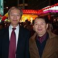 台灣省城隍廟2006年元宵花燈活動DSCF9580.JPG
