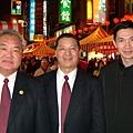 台灣省城隍廟2006年元宵花燈活動DSCF9585.JPG