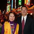 台灣省城隍廟2006年元宵花燈活動DSCF9586.JPG