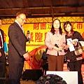 台灣省城隍廟2006年元宵花燈活動DSCF9596.JPG