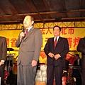 台灣省城隍廟2006年元宵花燈活動胡益壽董事長DSCF9573.JPG