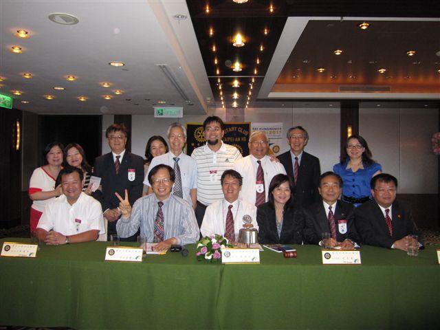 台北安和扶輪社(2011.6.10)IMG_2819.JPG