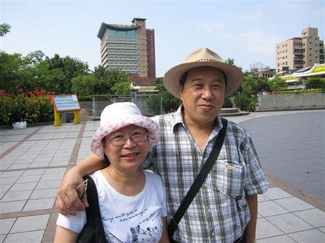 萬華史蹟巡禮第2次(2011.6.18)IMG_2879.JPG