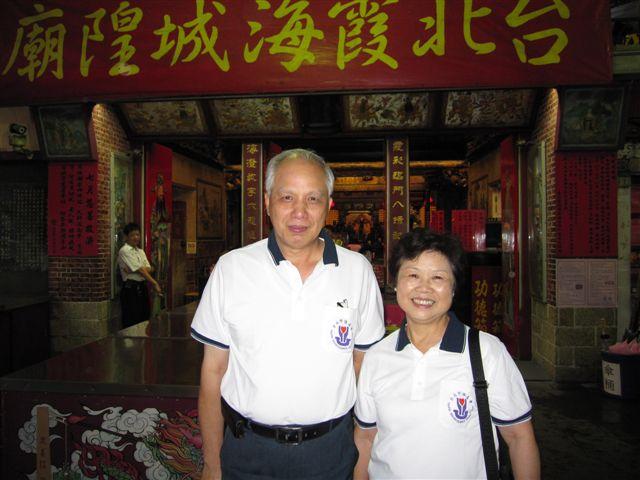 陳財美夫婦(2011.6.25)IMG_2952.JPG