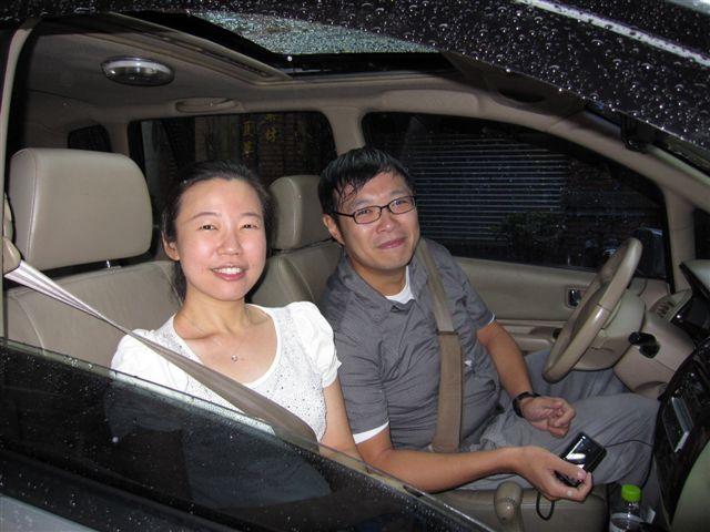夫妻(2011.6.25)IMG_2948.JPG