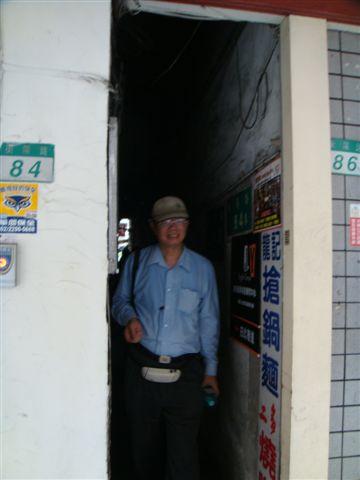 葉倫會走出摸乳巷(2011.7.3)DSC01588.JPG