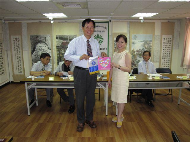 台北南海扶輪社區服務團(2011.7.8)IMG_3096.JPG