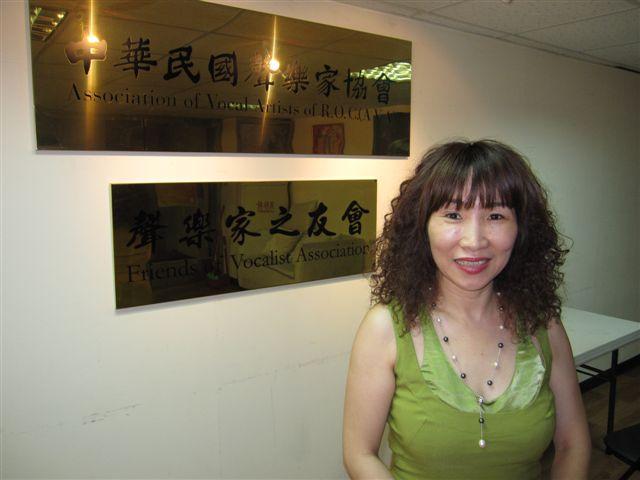 黃曉君-台北南海扶輪社區服務團(2011.7.8)IMG_3100.JPG