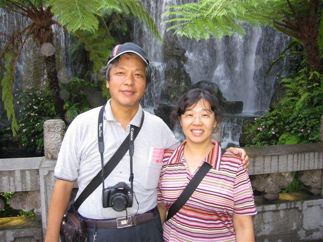 夫妻-盧鍚萊(2011.7.16)IMG_3141.JPG