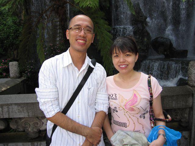 張共哲和許君芳(2011.7.16)IMG_3144.JPG