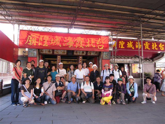 大稻埕老街70次合影(2011.7.23)IMG_3189.JPG