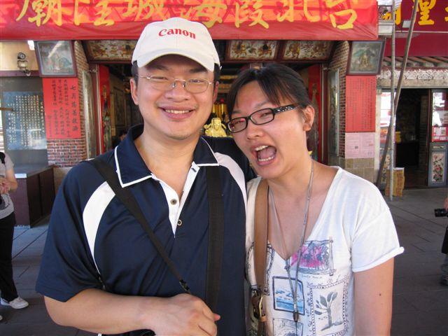 夫妻-大稻埕老街70次(2011.7.23)IMG_3190.JPG