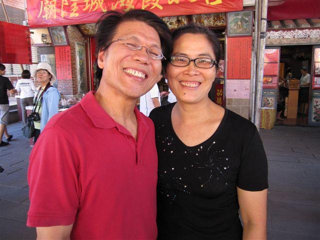 夫妻-大稻埕老街70次(2011.7.23)IMG_3191.JPG
