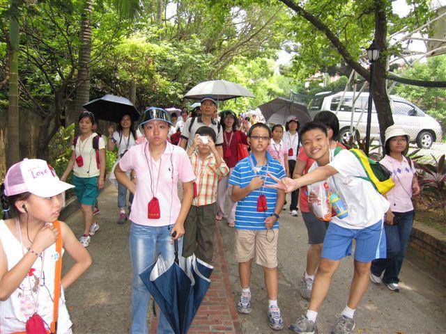探索淡水半日遊(2011.7.31)IMG_3252.JPG