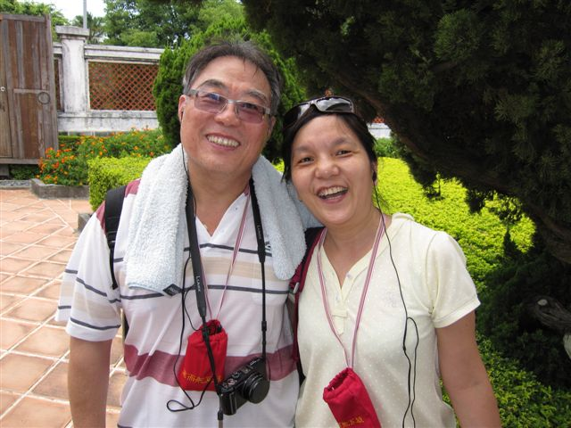 夫妻-探索淡水半日遊(2011.7.31)IMG_3254.JPG