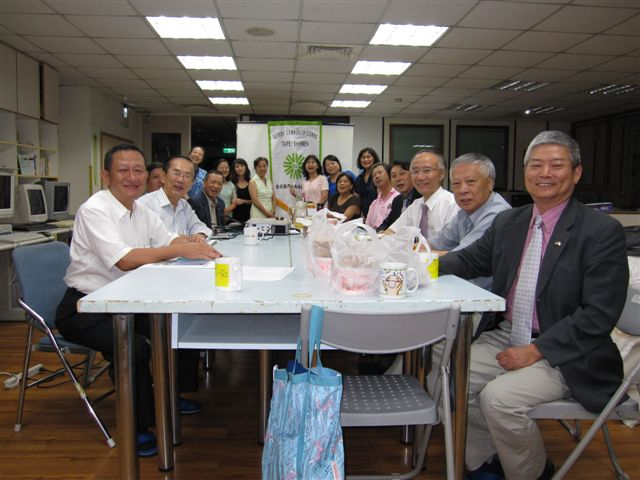 台北西門扶輪社區服務團122次例會(2011.8.2)IMG_3264.JPG