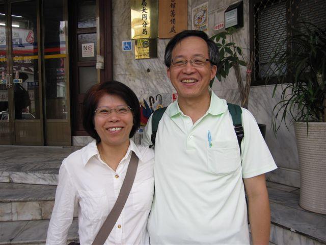夫妻-台北雙連32次巡禮(2011.8.6)IMG_3272.JPG