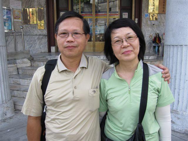 夫妻-台北雙連32次巡禮(2011.8.6)IMG_3271.JPG