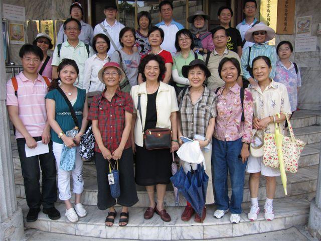 台北雙連32次巡禮合影(2011.8.6)IMG_3273.JPG