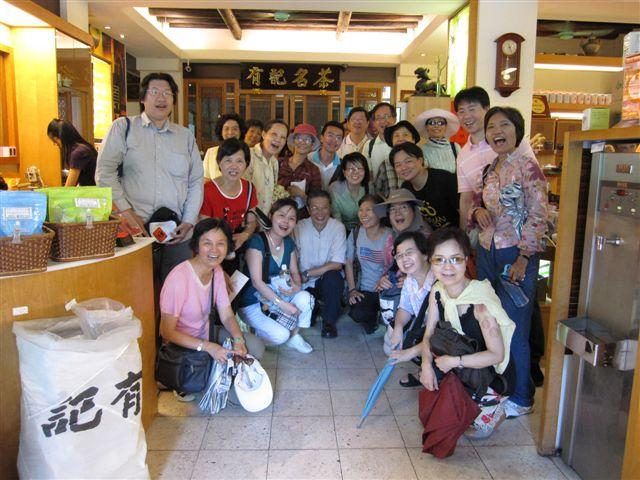 台北雙連32次巡禮在有記茶行(2011.8.6)IMG_3278.JPG