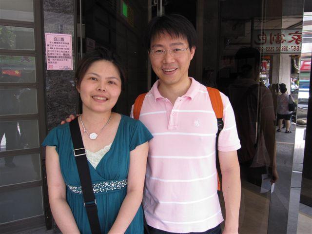 高雄情侶-台北雙連32次巡禮(2011.8.6)IMG_3277.JPG