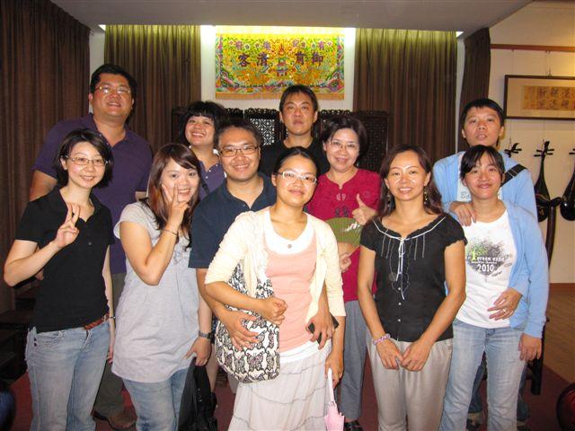 大稻埕老街71次(2011.8.27)IMG_3420.JPG