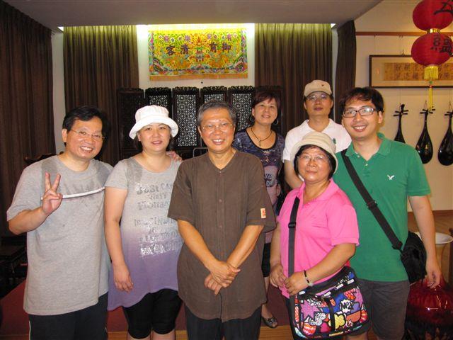 大稻埕老街71次(2011.8.27)IMG_3421.JPG