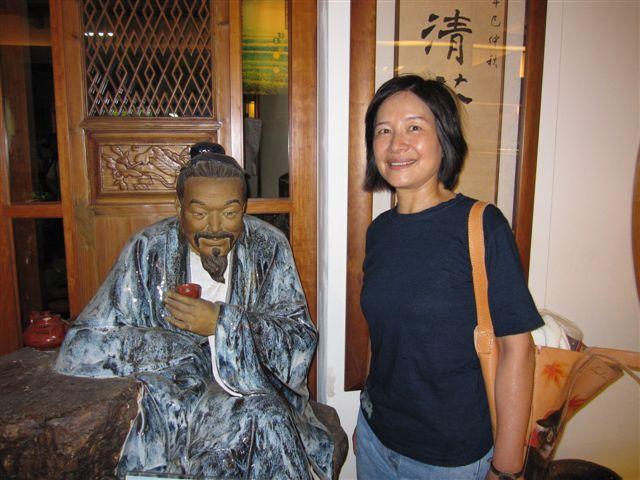 林淑惠(2011.9.3)IMG_3431.JPG