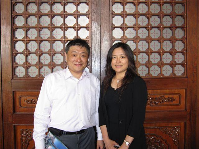 夫妻-台北忠誠扶輪社(2011.9.13)IMG_3456.JPG
