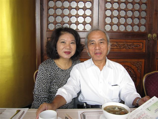 江日榮夫妻(2011.9.13)IMG_3449.JPG