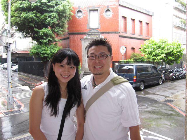 夫婦-大稻埕逍遙遊335次合影(2011.9.18)IMG_3503.JPG