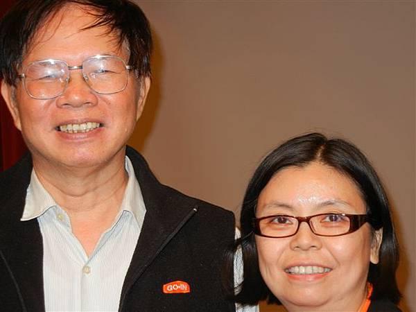 葉倫會和吳莉莉DSCN0587.JPG