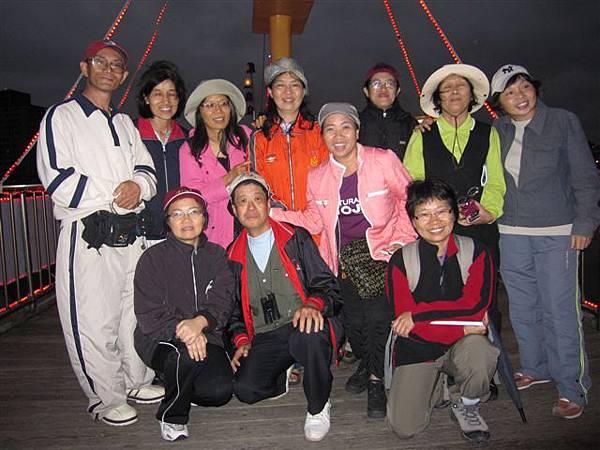 淡水河志工培訓(2011.11.13)IMG_4038.JPG
