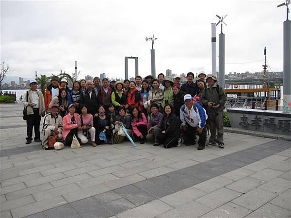 淡水河志工培訓(2011.11.13)IMG_3971.JPG