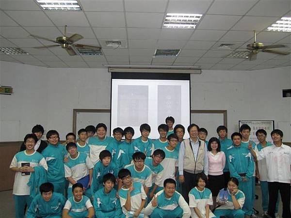 松山工農(2011.11.16)IMG_4054.JPG