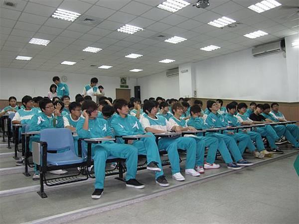 松山工農(2011.11.16)IMG_4052.JPG