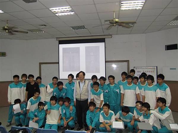 松山工農(2011.11.16)IMG_4053.JPG