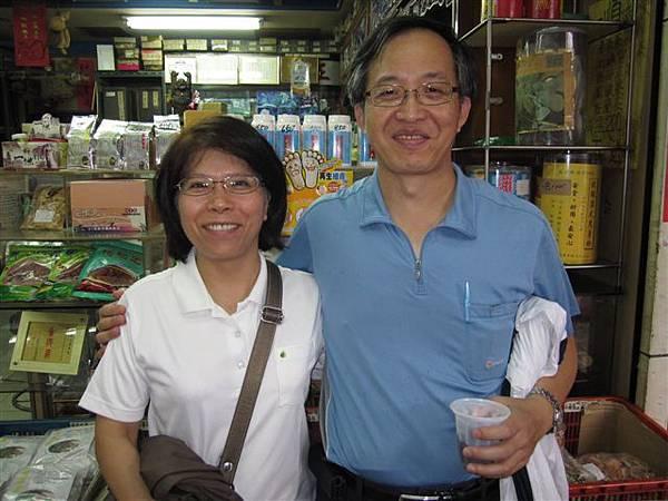 夫妻-萬華史蹟第七次(2011.11.19)IMG_4068.JPG