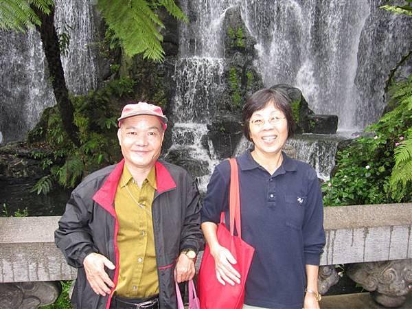 夫妻(2011.11.19)IMG_4060.JPG