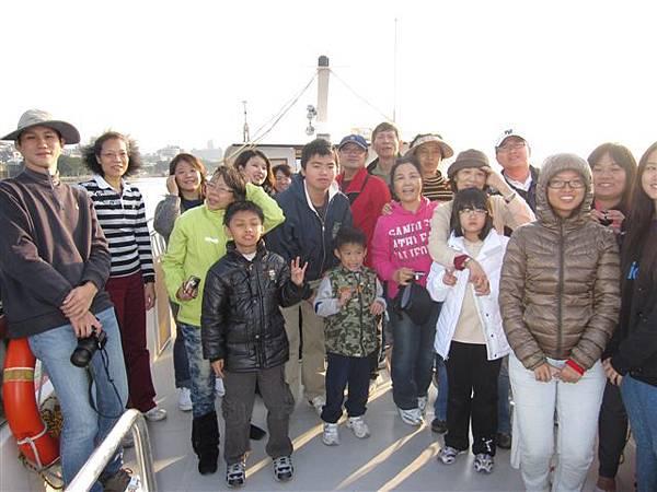 安康高中自強活動(2011.12.4)IMG_4153.JPG