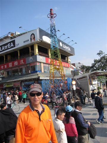 淡水碼頭(2011.12.4)IMG_4144.JPG