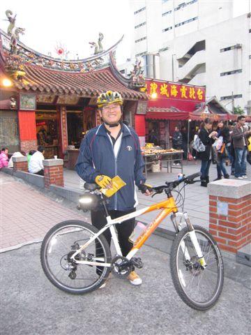 林榮禾教授(2011.12.4)IMG_4155.JPG