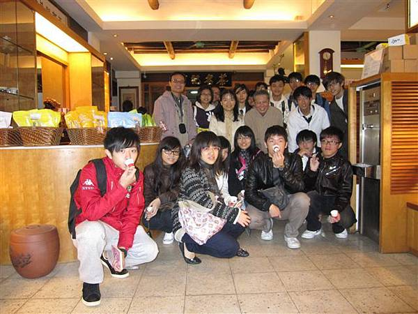 台北雙連36次(2011.12.3)IMG_4128.JPG