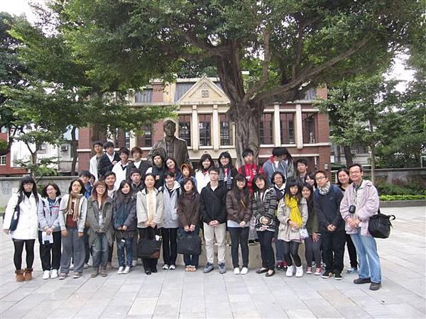 台北雙連36次(2011.12.3)IMG_4126.JPG